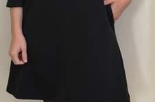 Makerist - A-Linien-Kleid 'Miss London' - 1