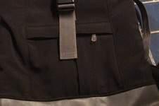 Makerist - Rucksack von noodlehead  - 1