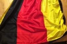 Makerist - Wm Deutschland Rock  - 1