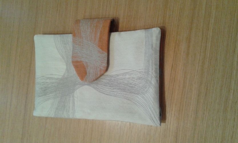 Makerist - wickeltasche - Nähprojekte - 3