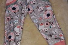Makerist - Hose aus Sommersweat  - 1