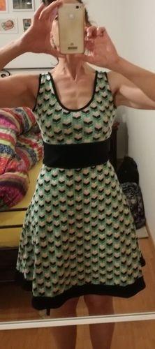 Makerist - Sommerkleid für mich :-) - Nähprojekte - 1