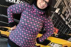 Makerist - Loopy woman - 1