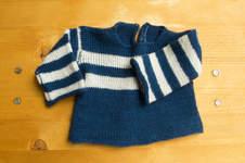 Makerist - Baby Boy kommt Ende August! - 1