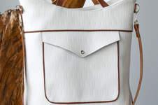 Makerist - Tinkerbag von Unikati - 1