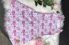Makerist - Kikky ein tolles Kleid  - 1