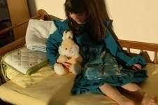 Makerist - Principessa de la notte von GialLino - 1