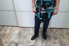 Makerist - Tolle Shirt für Sommer - 1