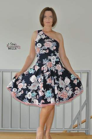 Makerist - Tolles Sommerkleid <3 - 1