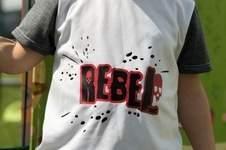 Makerist - Rebel Plott von Alpwind - 1
