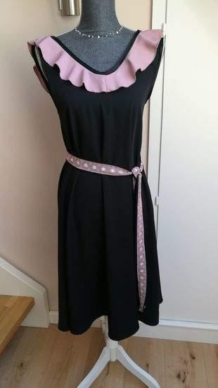Makerist - Kleid Chari, ein Kleid für viele Gelegenheiten - 1