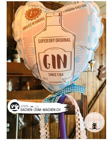Makerist - Datei : Gin von Alwind Design - DIY-Projekte - 3