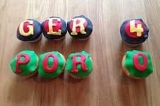 Makerist - WM-Muffins - 1