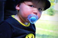 Makerist - Flatcap, Kappe für Kinder und Erwachsene aus Baumwollstoffen, Cord oder Leinen - 1