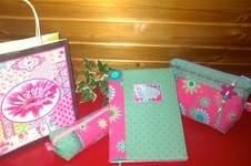 Makerist - Allerlei Geschenke - 1