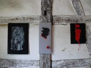 Makerist - Bilder Trio - 1