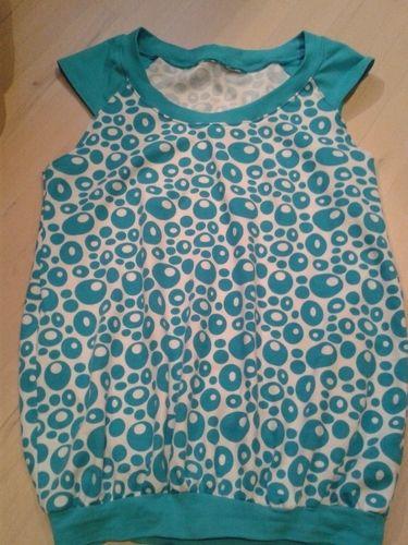 Makerist - Das shirt Lena für mich.  - Nähprojekte - 1