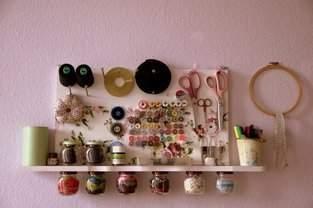 Makerist - Alles zur HAND - 1