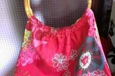 Makerist - Handtasche Tilda-meine erste selbstgenähte - 1