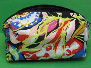 Makerist - Graffitibag II - 1
