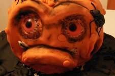 Makerist - Halloween - 1
