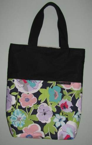 Makerist - Shopping Bag - 1