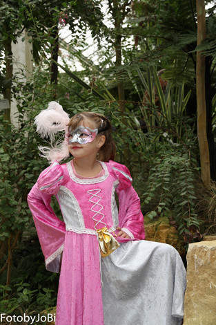 Makerist - Prinzessin - 1