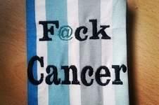 Makerist - Hülle für Krebspass - 1