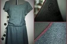 Makerist - Jerseykleidchen - 1