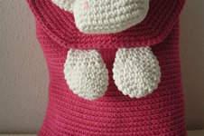 Makerist - Schlafanzug-Beutel - 1