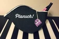 Makerist - DIY Plansch-Tasch  - 1
