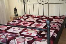 Makerist - Decken zum Träumen - 1