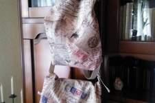 Makerist - Sommertaschen - 1