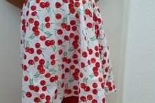 Makerist - Mädchenkleid - 1