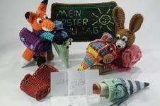 Makerist - Hurry, hurra - bald ist Einschulung! - 1