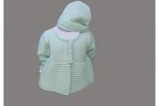 Makerist - Rosa Kleinkind-Outfit - 1