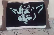 Makerist - Star Wars....möge die Macht mit dir sein - 1
