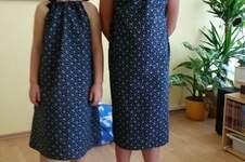 Makerist - Sommerkleid  - 1