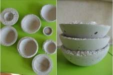 Makerist - Betonschalen DIY - 1