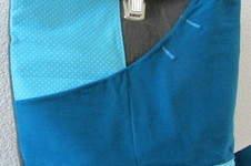 Makerist - Rucksack - Farbig durch den Sommer - 1