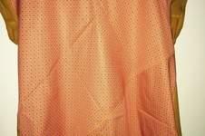 Makerist - Sommerliches TShirt - 1