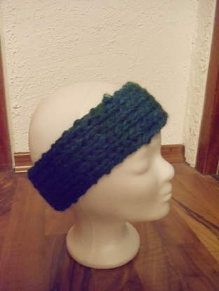 Makerist - Stirnband - 1