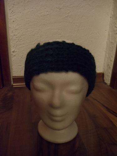 Makerist - Stirnband - Strickprojekte - 3