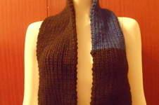 Makerist - Schals (1) - 1