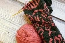 Makerist - Mystery-Handstulpen - 1