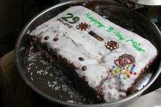 Makerist - Tape Cake - 1