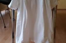 Makerist - Einschulungskleid Nr. 1 - 1