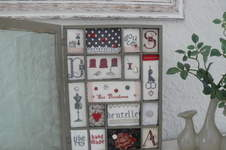 Makerist - La vitrine couture - 1