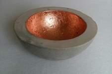 Makerist - Beton Schale - 1