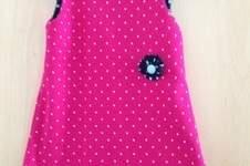 Makerist - Kleidchen Milena - 1